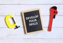 skills that employers need