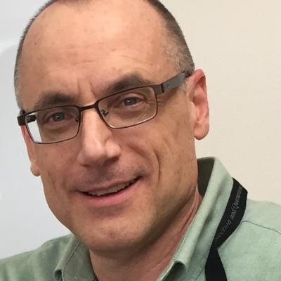 Greg Rosenthal
