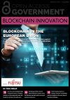Blockchain Innovation July