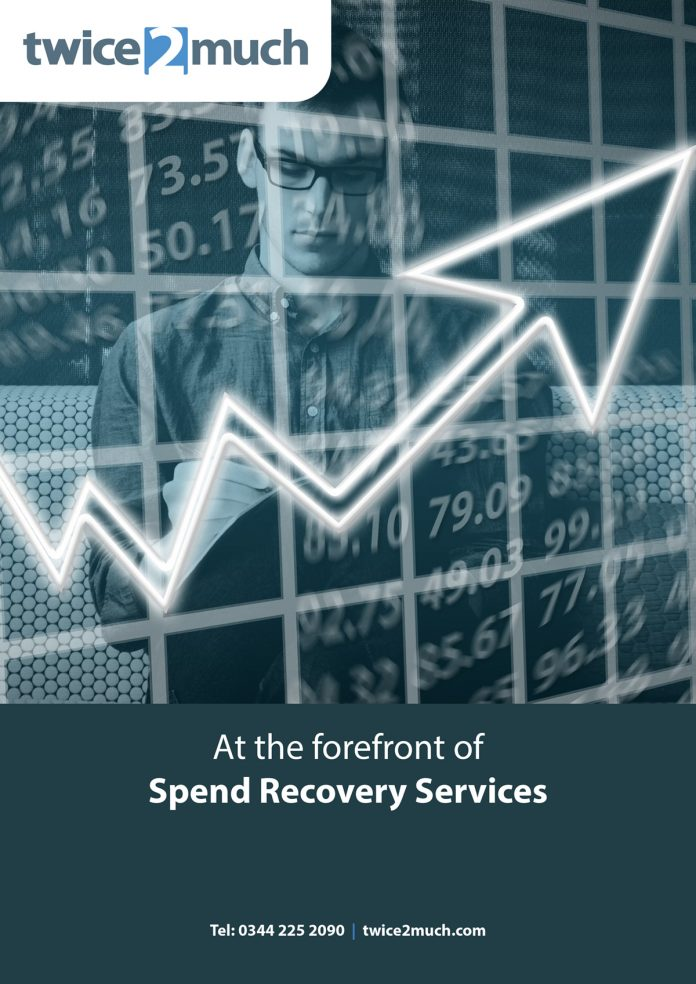 Accounting And Finance For Non-specialists Ebook