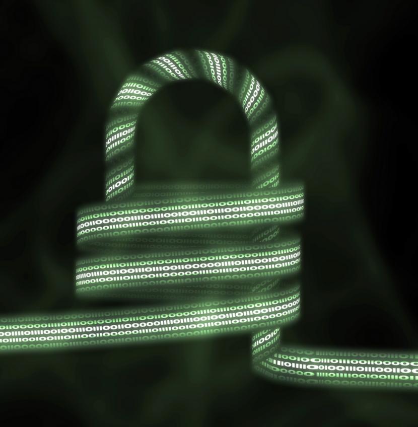 Photonic quantum technology for quantum computing, data