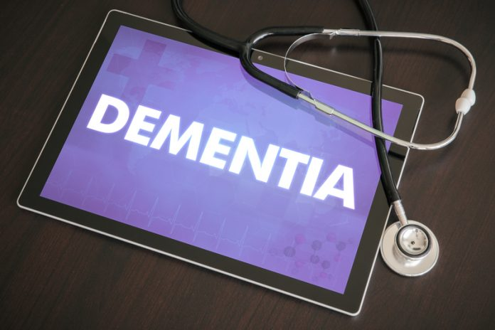 dementia research