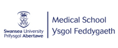 Swansea University Medical School