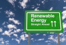 renewable energy targets