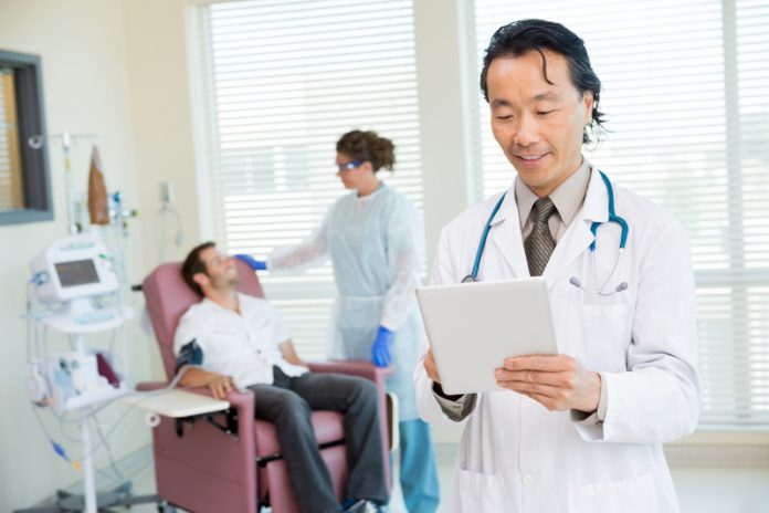 Antiviral and antitumor therapies