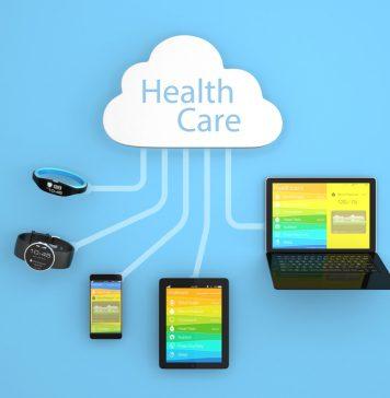 healthcare organisations