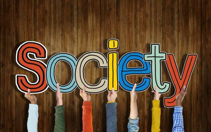 Civil Society Strategy