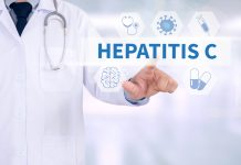 deaths from hepatitis C