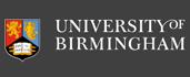 Birmingham Law School