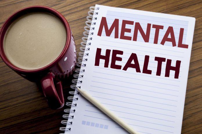 Poor mental health