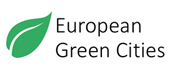 European Green Cities