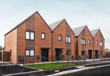 affordable rent homes