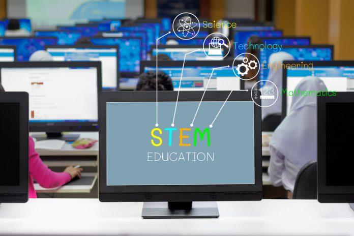 (STEM) education