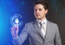 cybersecurity professionals