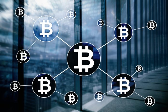 intelligence for cryptocurrencies
