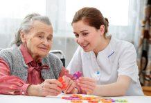 challenge of dementia