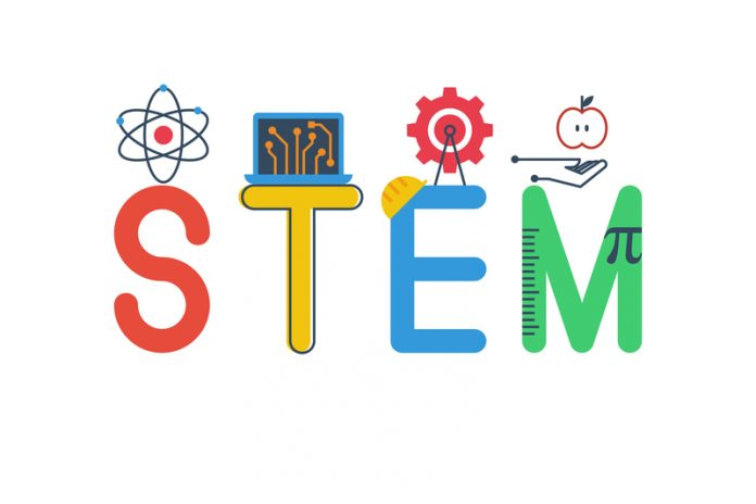 Careers within STEM