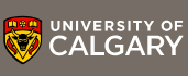 University of Calgary-Faculty of Kinesiology