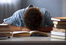 educational crisis