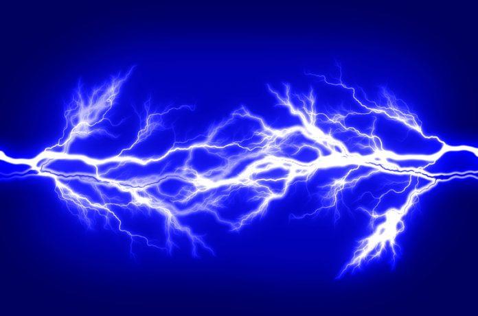 electricity prediciton