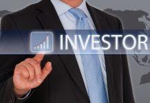 modern investor