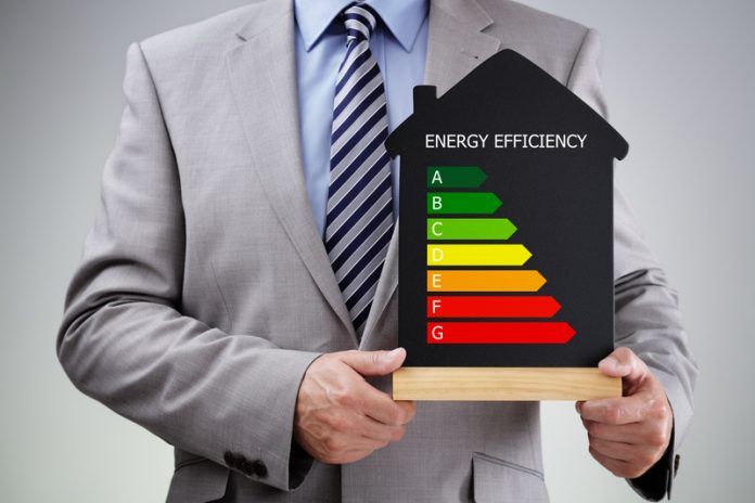 energy efficiency measures