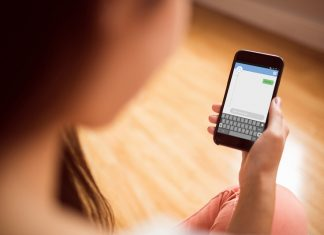 bullying on messaging apps