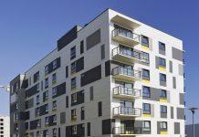 UK's housing crisis