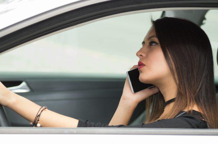 millennial drivers