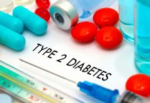 type 2 diabetes prevention