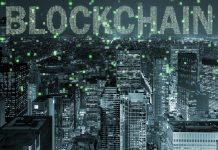blockchain and governance