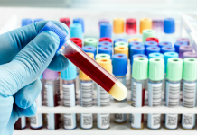 biobanking GDPR