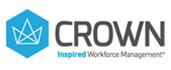 Crown Workforce Management