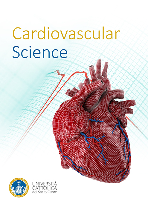 Cardiovascular Sciences