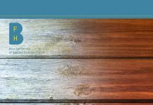 How the wood technology sector can benefit from fundamental and applied research