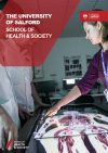 THE UNIVERSITY OF SALFORD SCHOOL OF HEALTH & SOCIETY