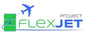 FlexJet Project