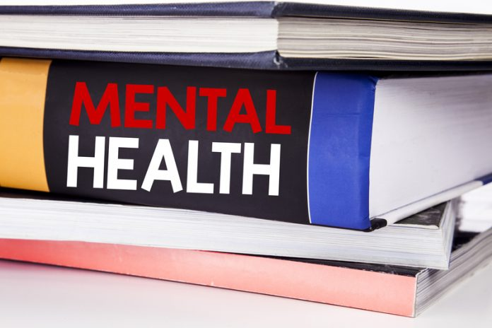 new Mental Health Act