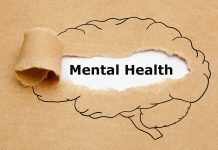 mental health initiatives