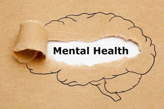 mental health initiatives