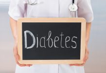 Type 2 diabetes in the UK
