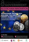 blockchain innovation january