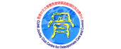 Jockey Club Centre for Osteoporosis Care and Control (JOCOC)