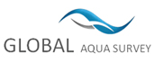 Global Aqua Survey
