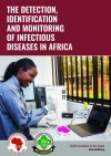 infectious diseases in Africa