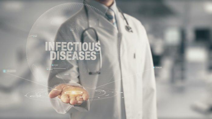 develop vaccines