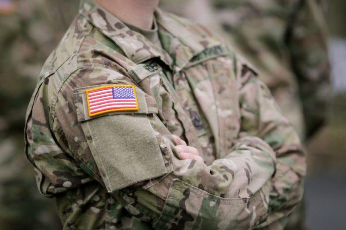 US businesses, veterans, digital skills gap