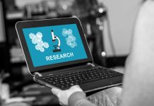 research and development in Denmark