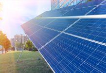 asia-pacific, solar pv market
