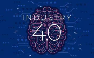 robotics science, 4th Industrial Revolution